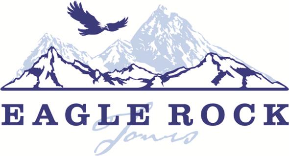 Home Eagle Rock